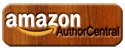 icon-amazonauthor2