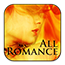 celia-kyle-paranormal-romance-author-all-romance-ebooks
