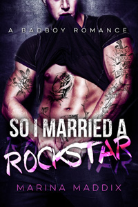 So_I_Married_A_Rockstar_Marina_Maddix_Cover_300